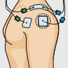 deltoids compex