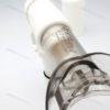 Power Breathe Medic - medyczny trenażer oddechowy poziom lekki - kolor bialy