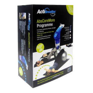 actibreathe abc core