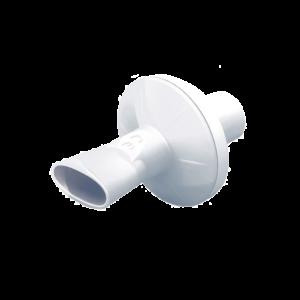 trysafe filtr pojedynczy powerbreathe