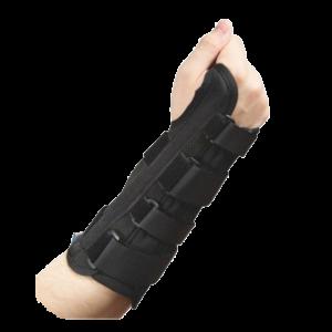 Orteza nadgarstka Comfortia Wrist 21
