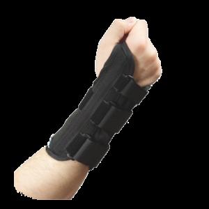 pol_pl_Orteza-stawu-nadgarstkowego-Comfortia-Wrist-19-805_1