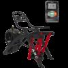 Sparc-cybex-trening-obowdowy-trening-cardio-bieznia-cross-czarny
