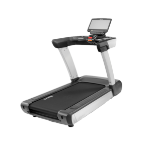intenza fitness bieżnia 550 eseries