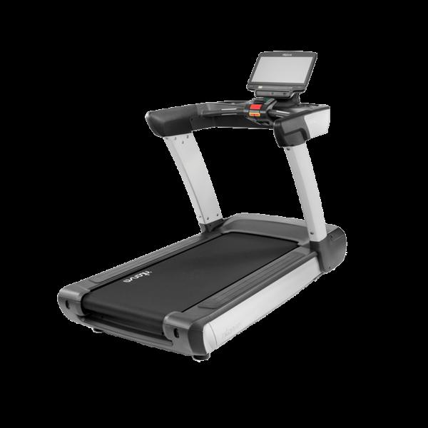 intenza fitness bieżnia 550 eseries