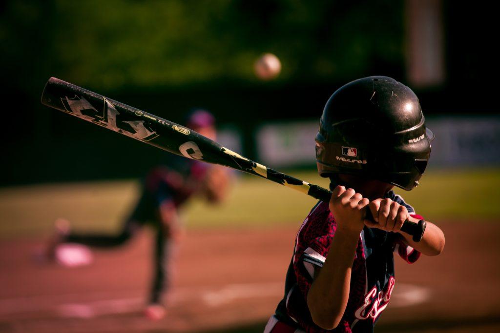 elektrostymulatory compex baseball badania kliniczne