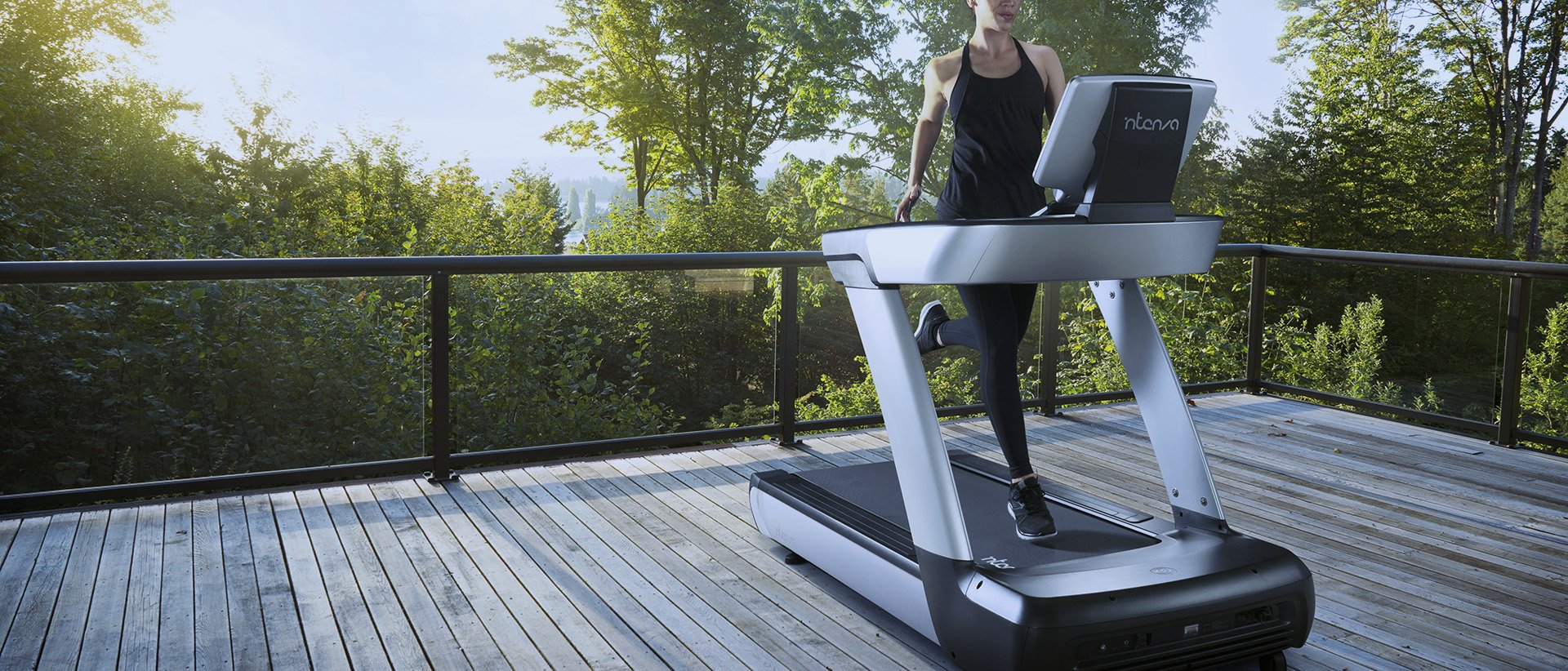 intenza-fitness-550-series
