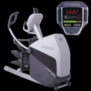 ORBITREK-PIONOWY-OCTANE-FITNESS-XT-One-Standard-Trening-Cardio-Trening-obwodowy