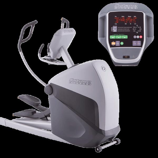 ORBITREK-PIONOWY-XT-4700-STANDARD-OCTANE-FITNESS-Standard-Trening-Cardio-Trening-obwodowy