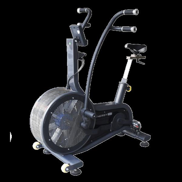 bionic drax rower