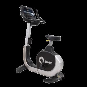 Rower-treningowy-Drax-DX6U