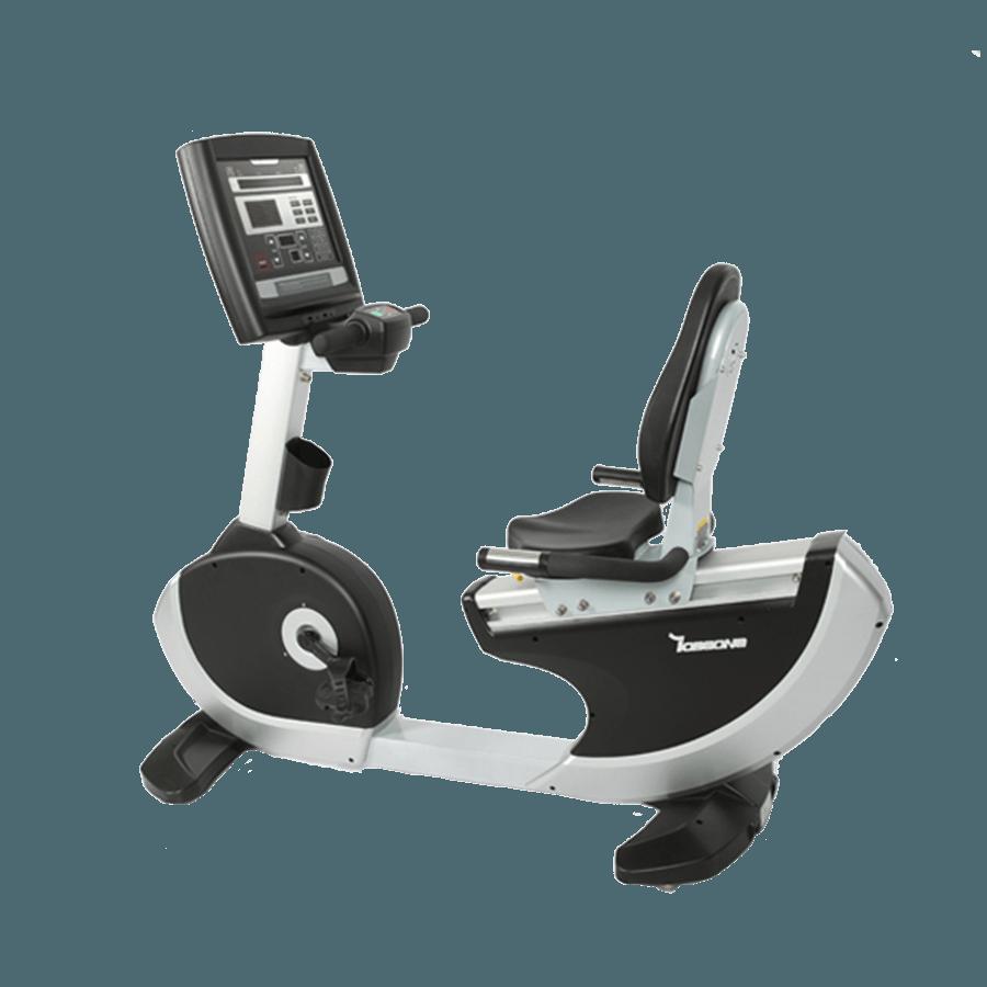 dbr 9000 drax rower treningowy