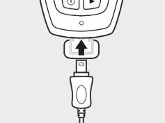 instrukcja obsługi powerbreathe k3
