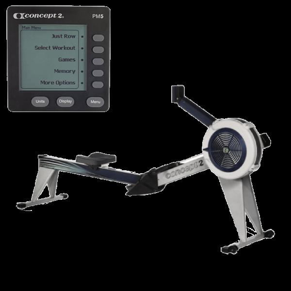 concept-2-trening-cardio-trening-fitness-biały