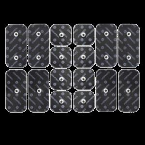 elektrody-compex-zestaw-16szt