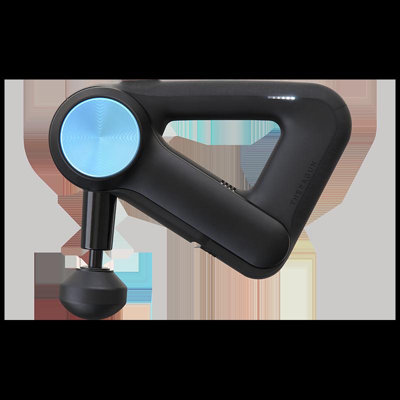 theragun G3 PRO urządzenie do masażu