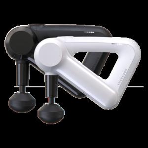 theragun G3 urządzenie do masażu