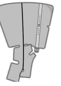 full-leg-boot-montaz3