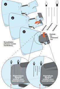 full-leg-boot-regulacja