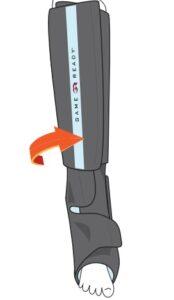 full-leg-boot-zakladanie-opaski-w-postaci-buta5