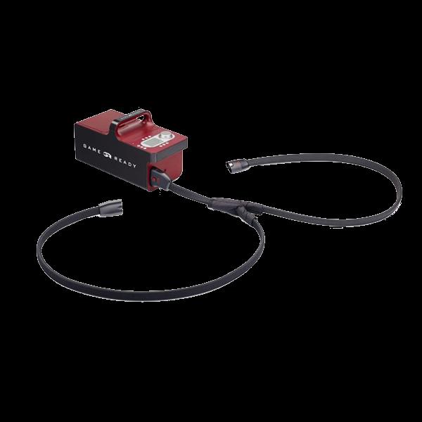 konektor-podwojny-na-2-kolnierze