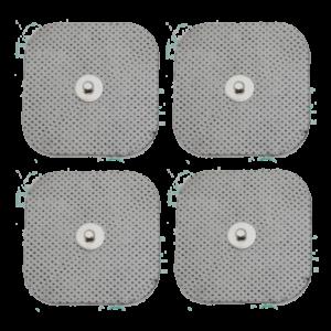 Elektrody Snap 5x5 kompatybilne z Compex