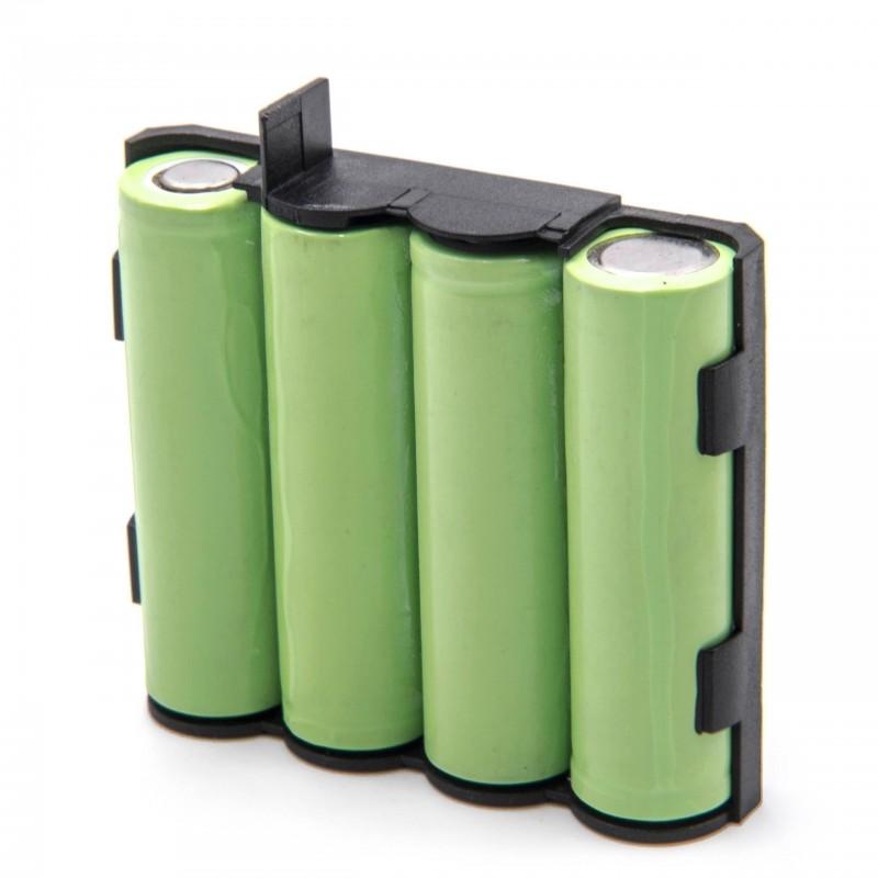 bateria do compex -zmiennik - bateria zamienna do elektrostymulatorow compex