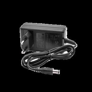 bezprzewodowa ladowarka do bezprzewodowych elektrostymulatorow compex