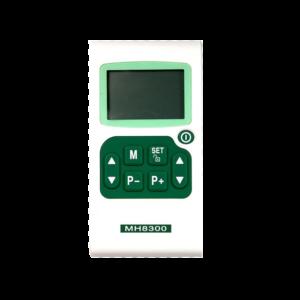 pol_pl_Elektrostymulator-MediHighTec-Combo-MH8300-TENS-EMS-1206_1