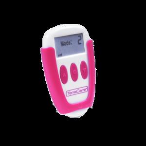 pol_pl_Elektrostymulator-TENS-Ova-na-bole-menstruacyjne-714_2