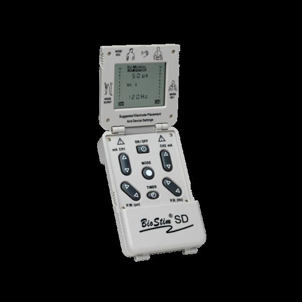 pol_pl_Elektrostymulator-przeciwbolowy-TENS-BioStim-SD-453_1