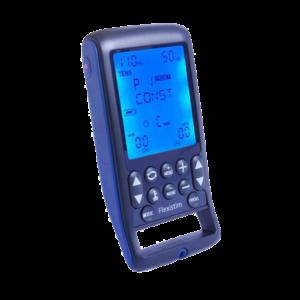 pol_pl_Elektrostymulator-wielofunkcyjny-FlexiStim-TENS-EMS-INF-MET-789_4