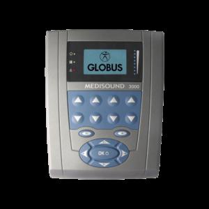pol_pl_Aparat-do-terapii-ultradzwiekowej-Globus-MEDISOUND-3000-1-3-MHz-793_1