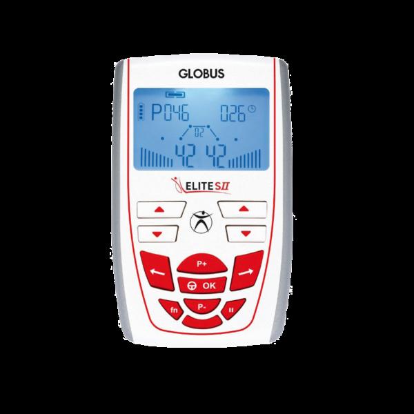 pol_pl_Elektrostymulator-2-kanalowy-Globus-ELITE-S2-TENS-EMS-1161_1