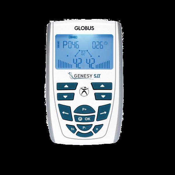 pol_pl_Elektrostymulator-2-kanalowy-Globus-GENESY-S2-TENS-EMS-JON-1160_1