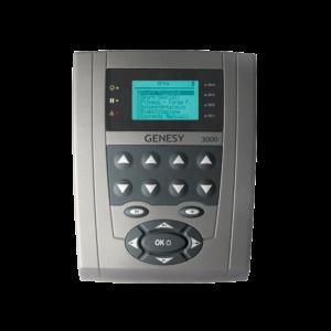 pol_pl_Elektrostymulator-4-kanalowy-Globus-GENESY-3000-731_1