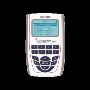 pol_pl_Elektrostymulator-4-kanalowy-Globus-GENESY-600-732_1