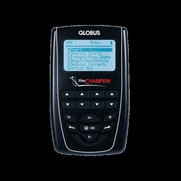 pol_pl_Elektrostymulator-4-kanalowy-Globus-The-Champion-dla-sportowcow-1307_3