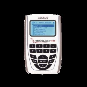 pol_pl_Laser-leczniczy-Globus-PHYSIOLASER-1000-1024_1