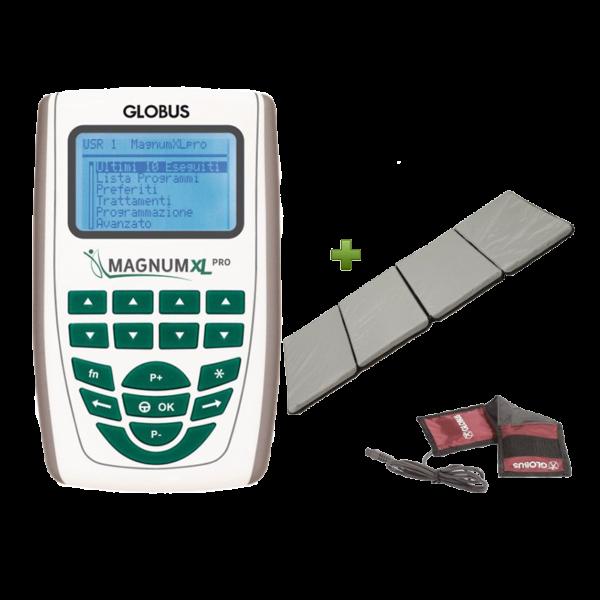 pol_pl_Magnetoterapia-Globus-Magnum-XL-Pro-i-mata-magnetyczna-B-MAT-200-799_1