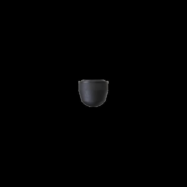 G3PRO_Thumb-1