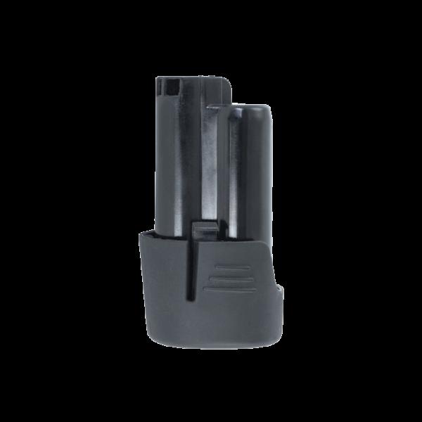 bateria1_800x800
