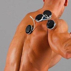 cwiczenia rehabilitacyjne z elektrostymulatorami compex - wypozyczalnia stymulatorow i sprzetu rehabilitacyjnego