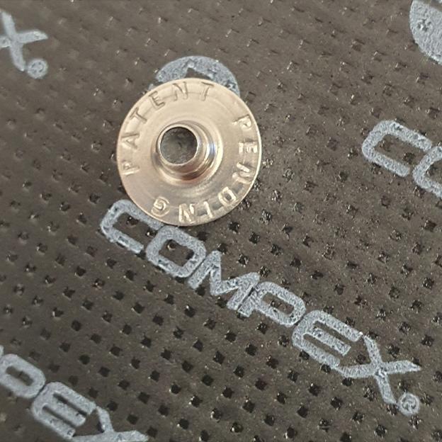 elektrody compex wypozyczalnia stymulatorow