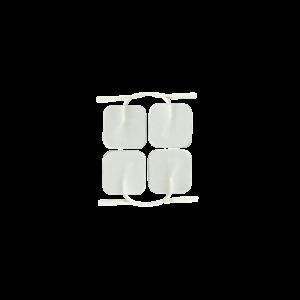 pol_pl_Elektrody-samoprzylepne-CATHAY-50x50mm-do-elektrostymulacji-1035_1