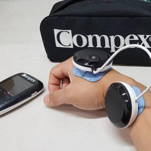 rehabilitacja nadgarstka wypozycz elektrostymulator
