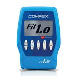 wypozyczalnia elektrostymulatorow compex fit 10