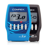 wypozyczalnia elektrostymulatorow compex sp 2 lub fit 3