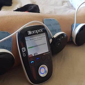 zastosowanie compex w rehabilitacji po operacjach - wypozyczalnia stymulatorow