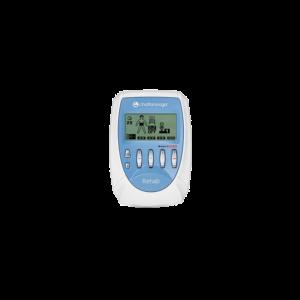 czterokanalowy-elektrostymulator-cefar-rehab